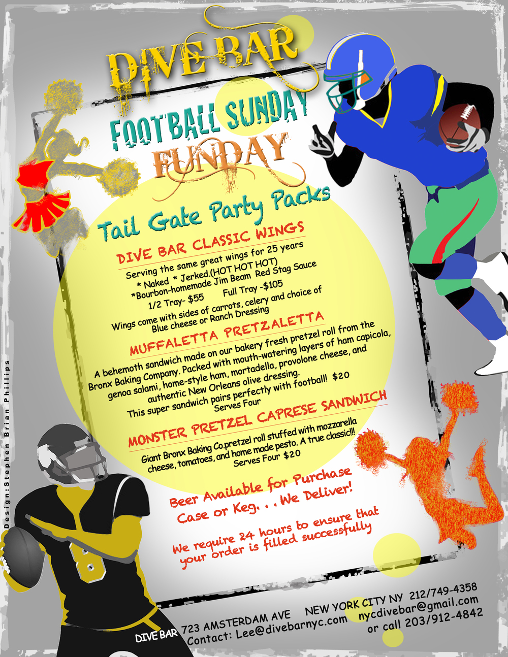 Dive Football Menu-Final.jpg