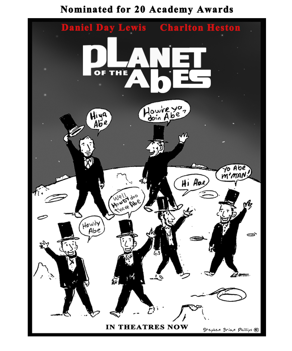 Planet of the Abes#1.jpg