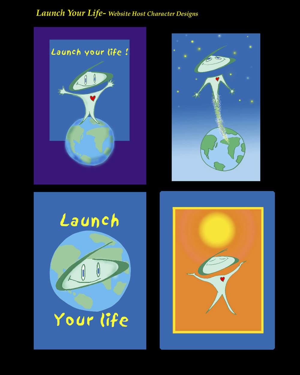 Launch your Life#1.jpg