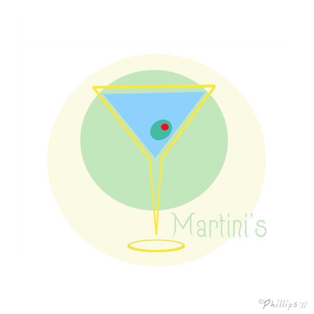 Martini's #1.jpg