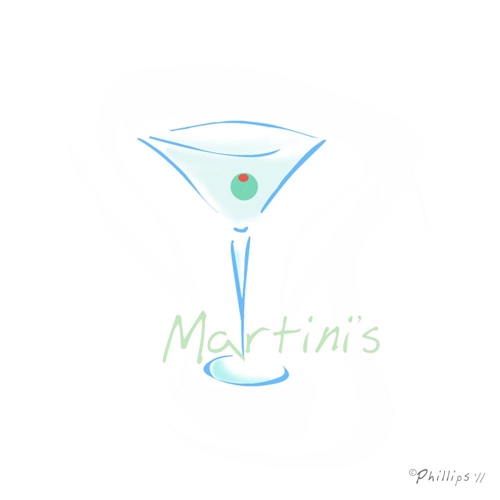 Martini's#2.jpg
