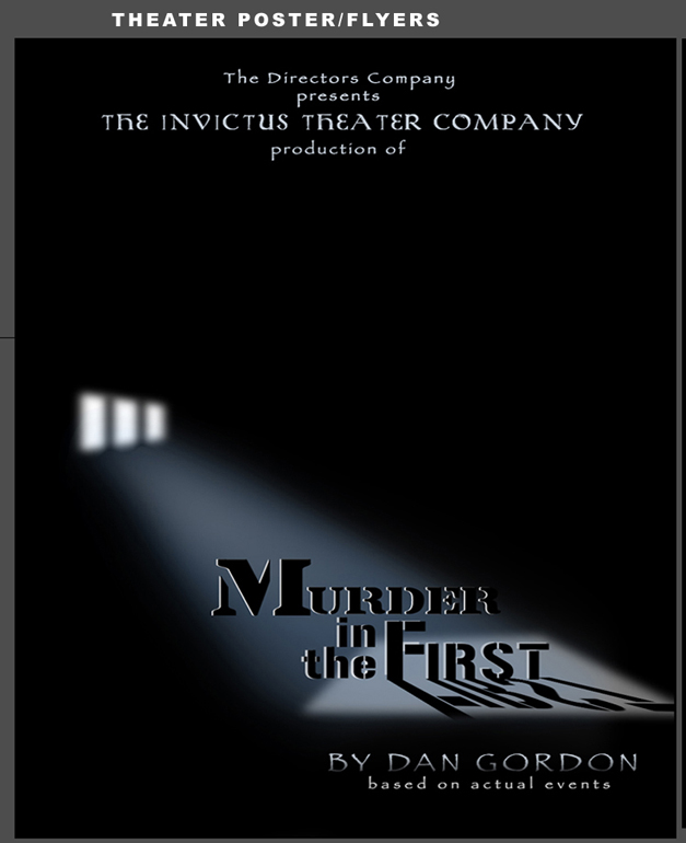 Murder 1st Poster copy.jpg