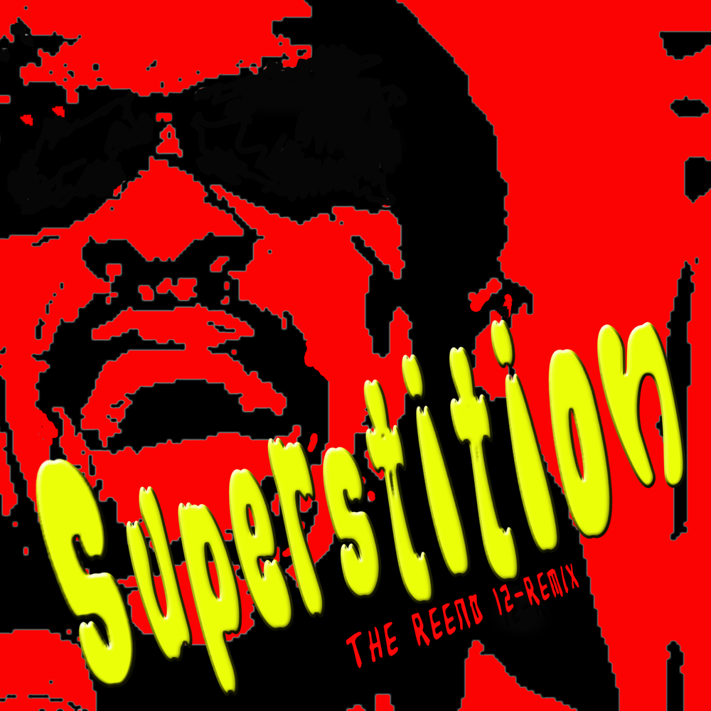 Superstition#3.jpg
