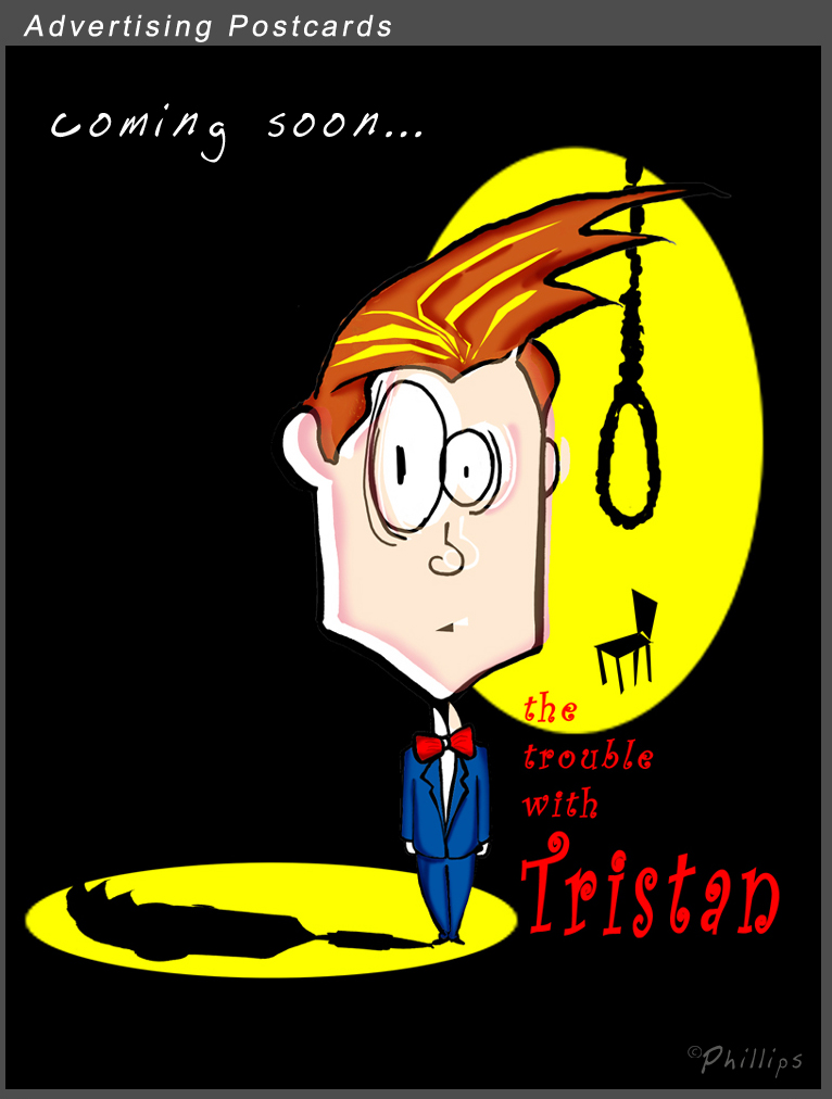 Tristen AD Card.jpg