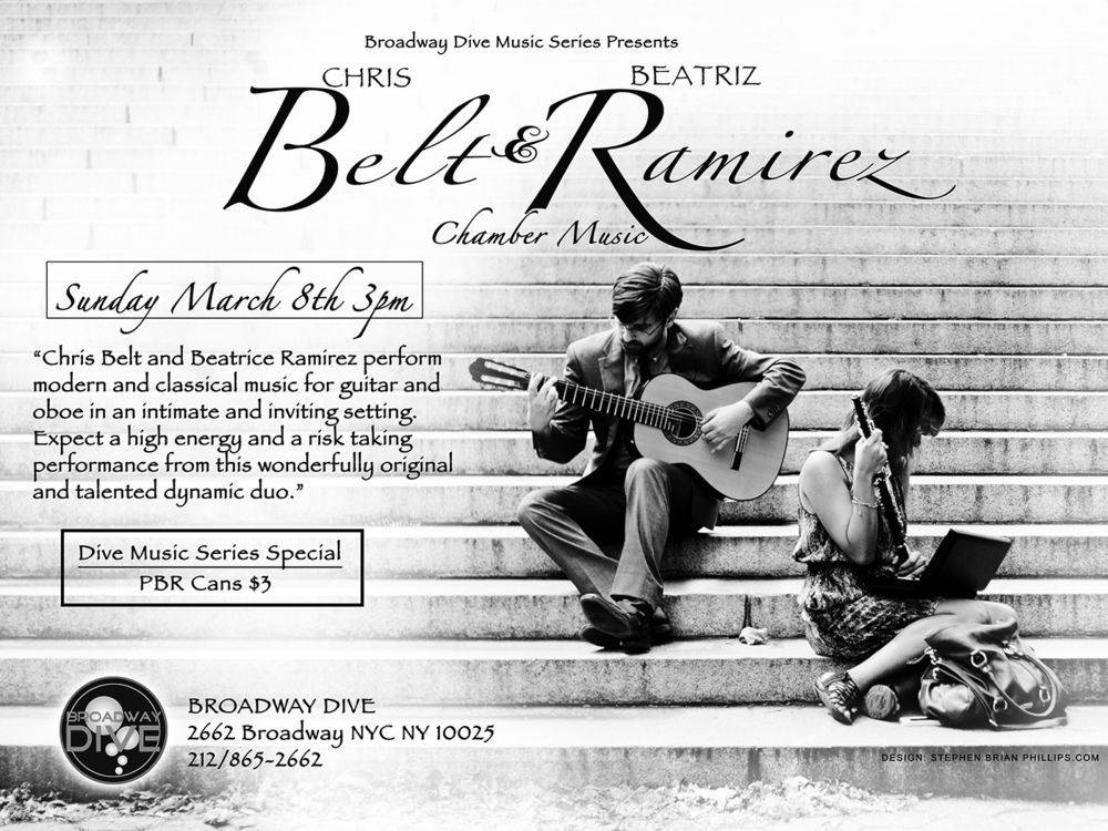e-Belt Ramirez Concert#1B&W.jpg