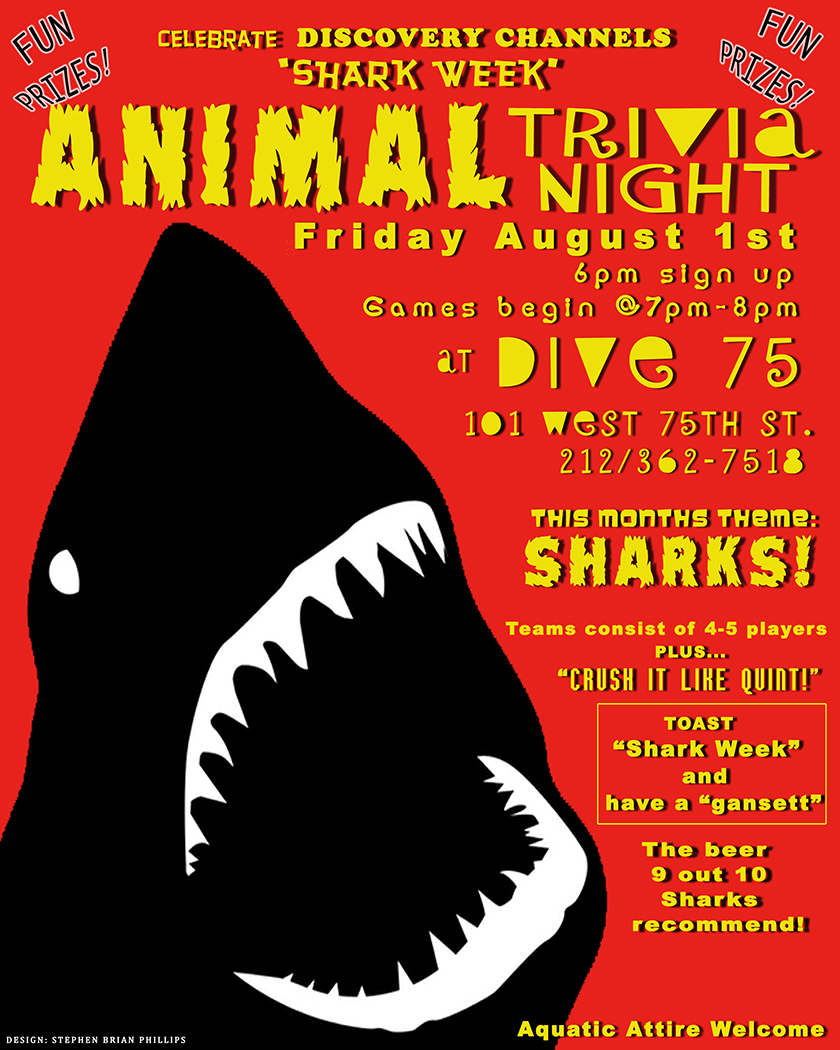e-Shark Trivia copy 3.jpg