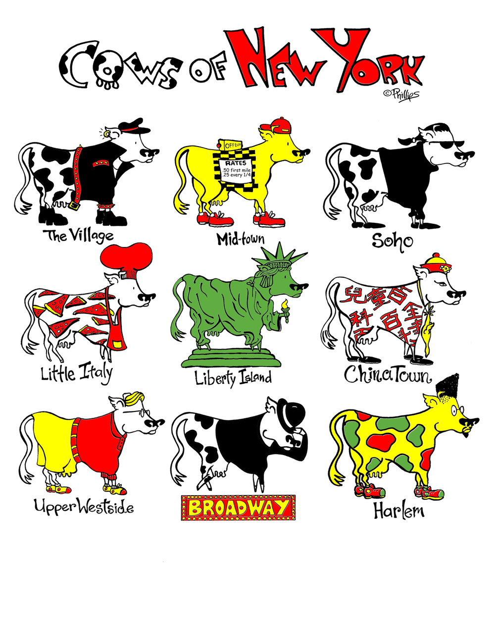 revisedCows NY2001 copy.jpg