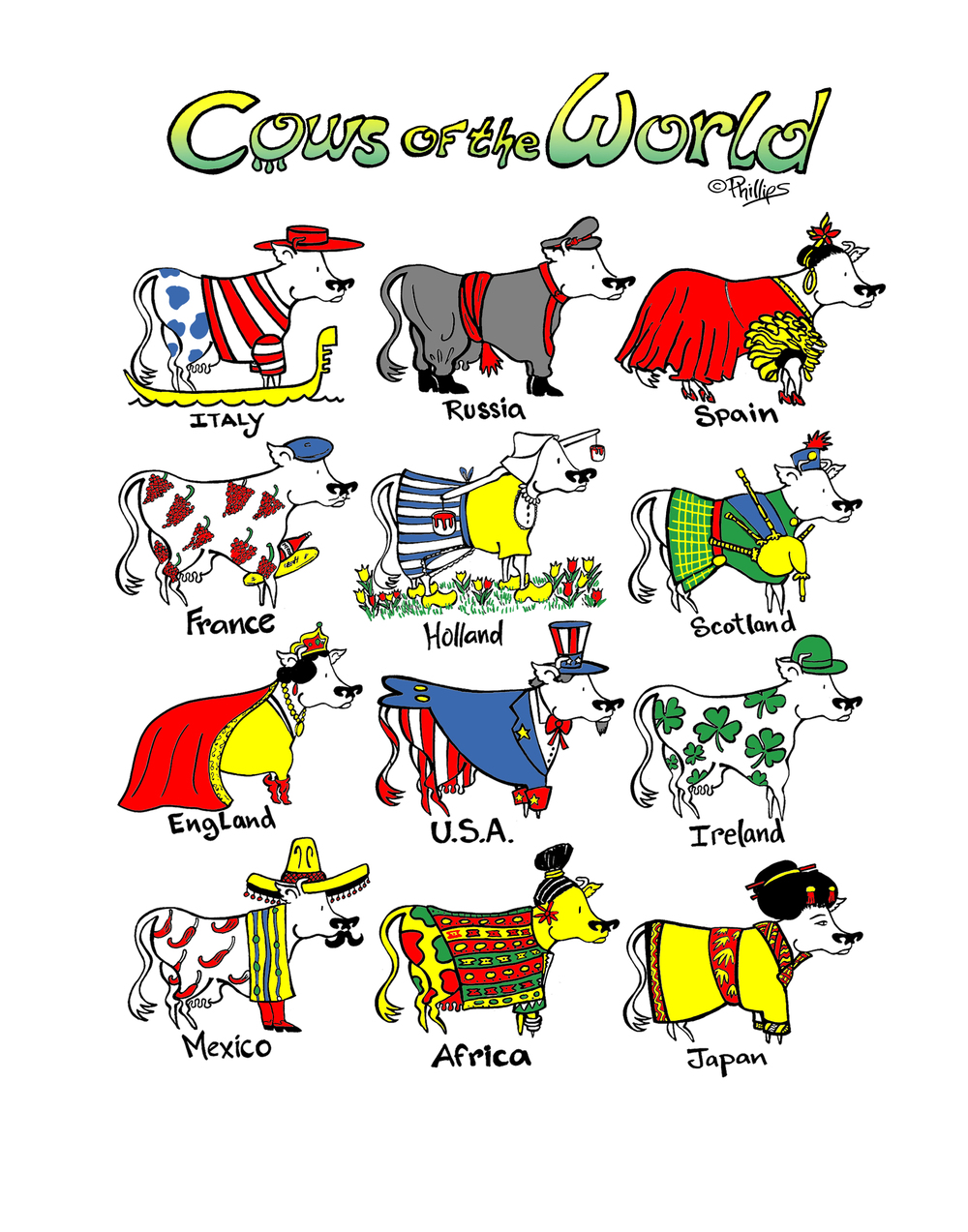 cows world#2.jpg