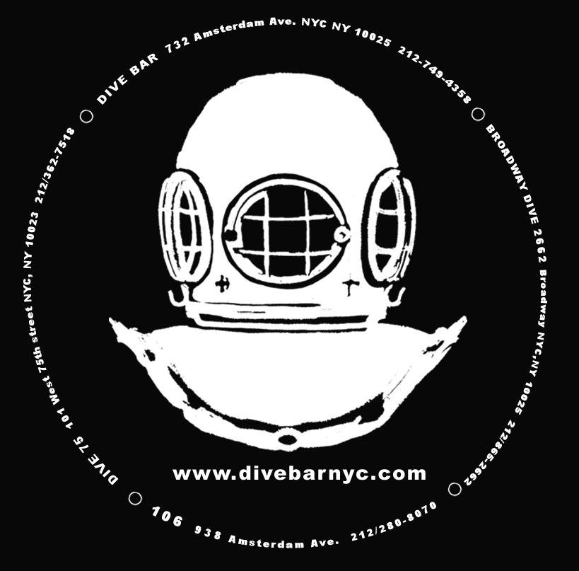 e-Groler Helmet-Circle SAMP.jpg