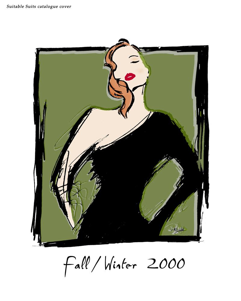 FashionCover.jpg