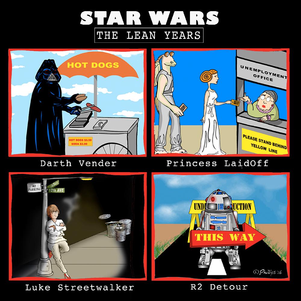 eStar Wars Lean Years.jpg
