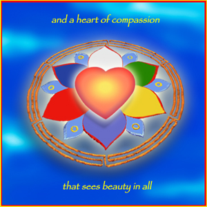 Heart of compassion copy.jpg
