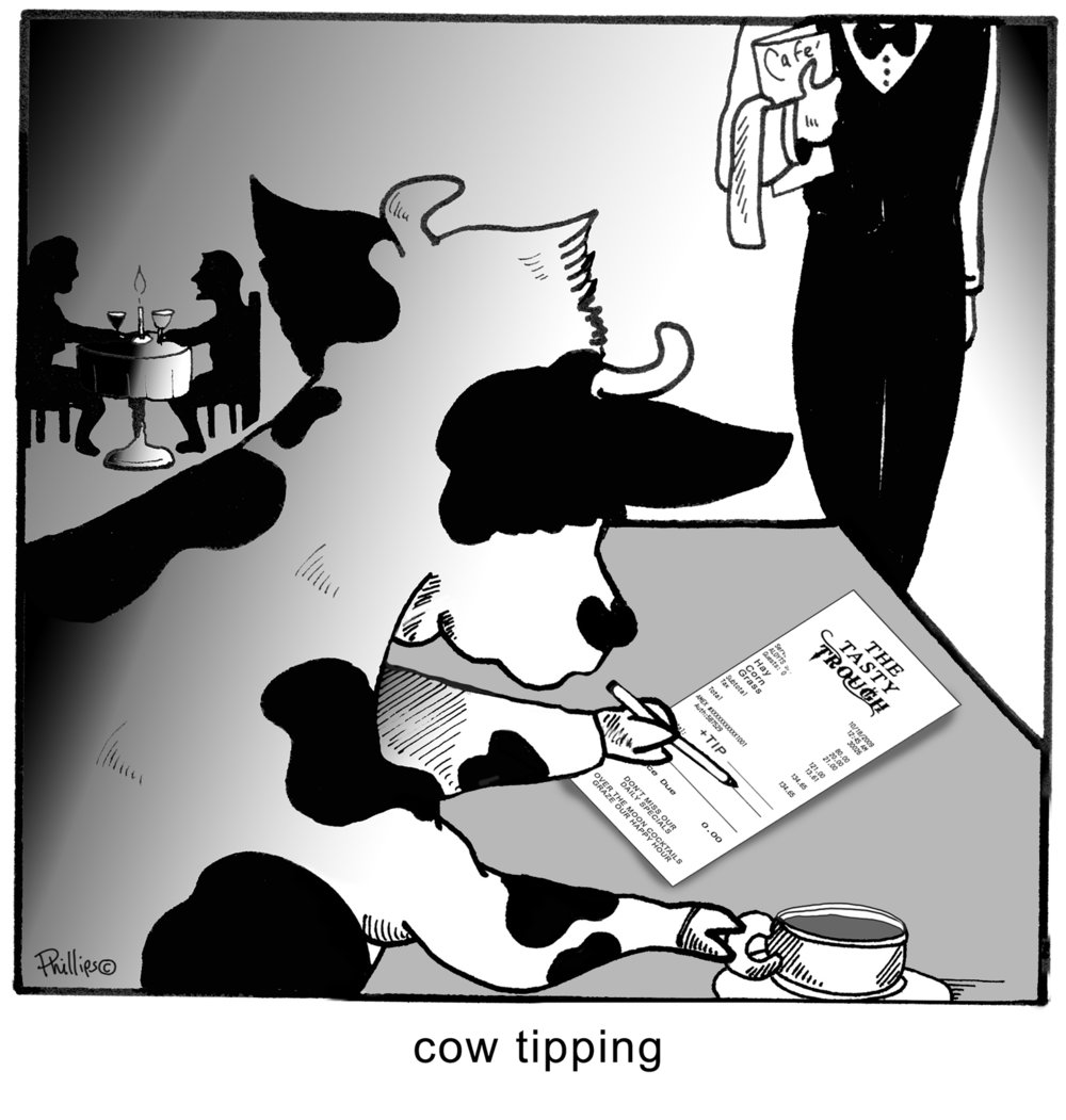 CowTipping copy.jpg