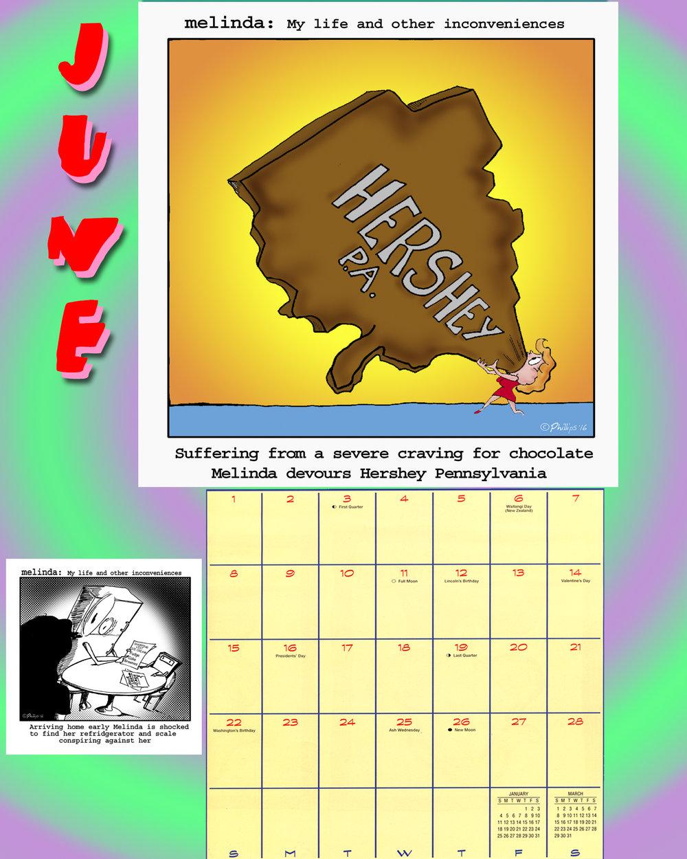 JUNE PMS SAMP SAMP.jpg