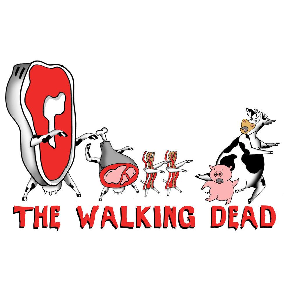 WALKING DEAD TEE ALL.jpg