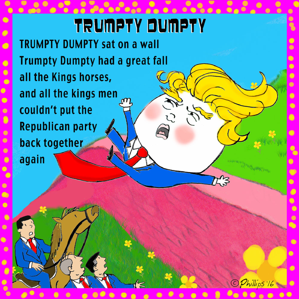eTRUMPTY Dumpty.jpg