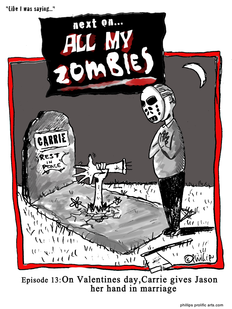 All my Zombies copy.jpg