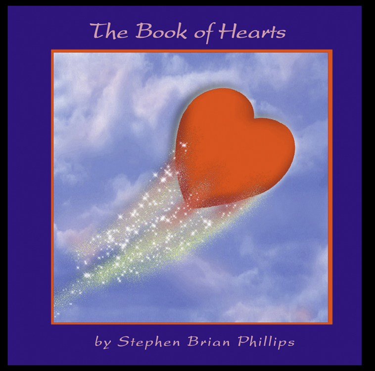 Book of Hearts.jpg