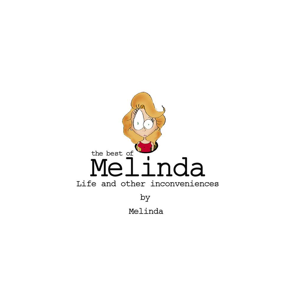 Melinda BookCover 2017 copy.jpg