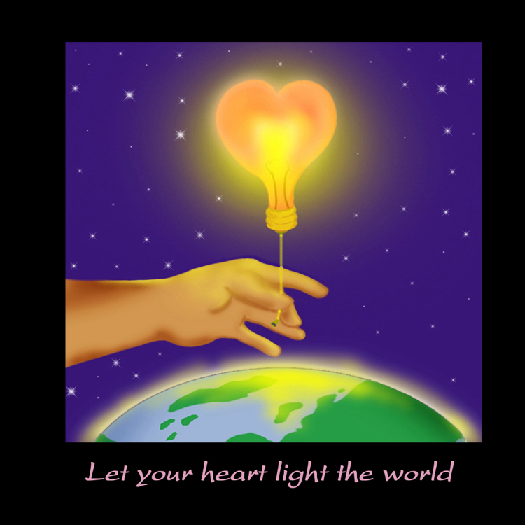 Heart Light World.jpg