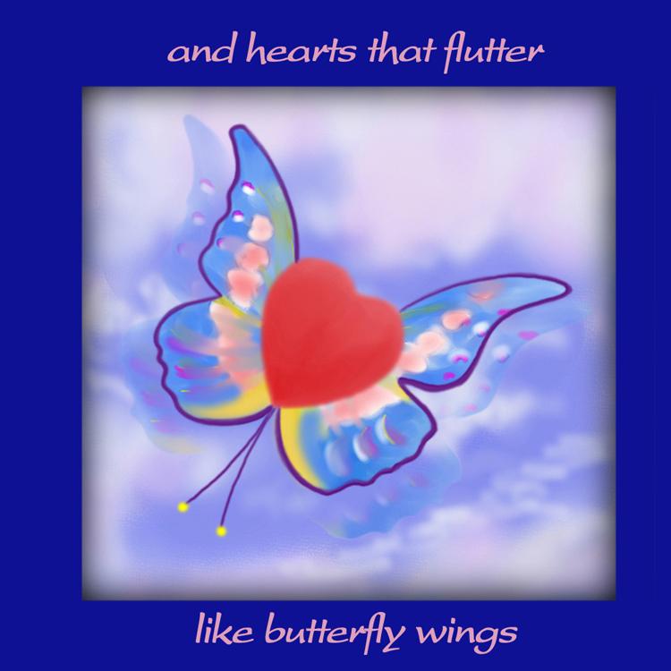Hearts Butterfly.jpg