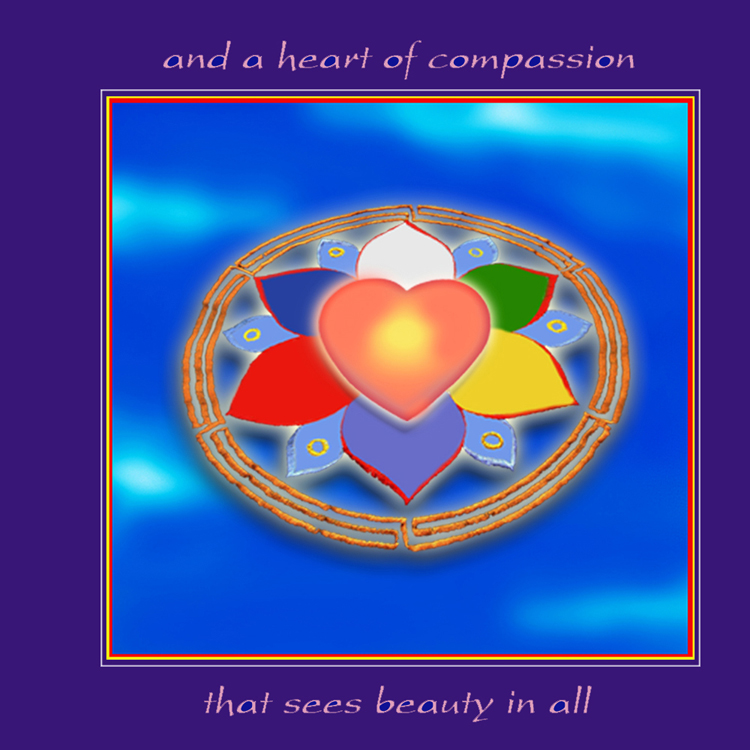 Herats Compassion.jpg