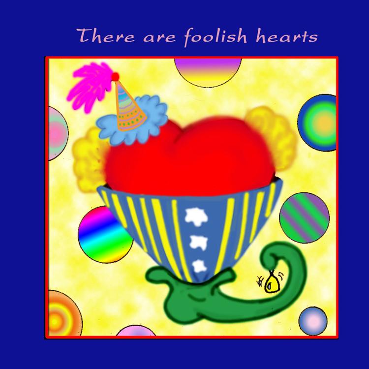 Foolish hearts.jpg