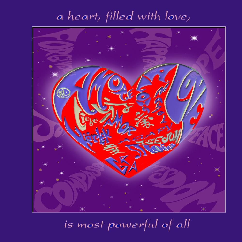 HeartsfilledLove.jpg