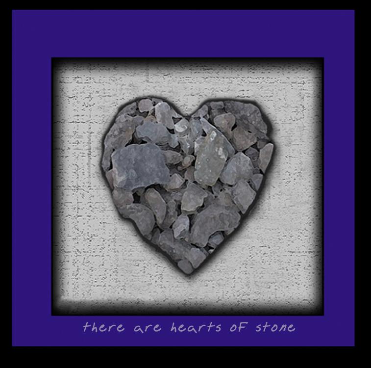 Hearts stone.jpg