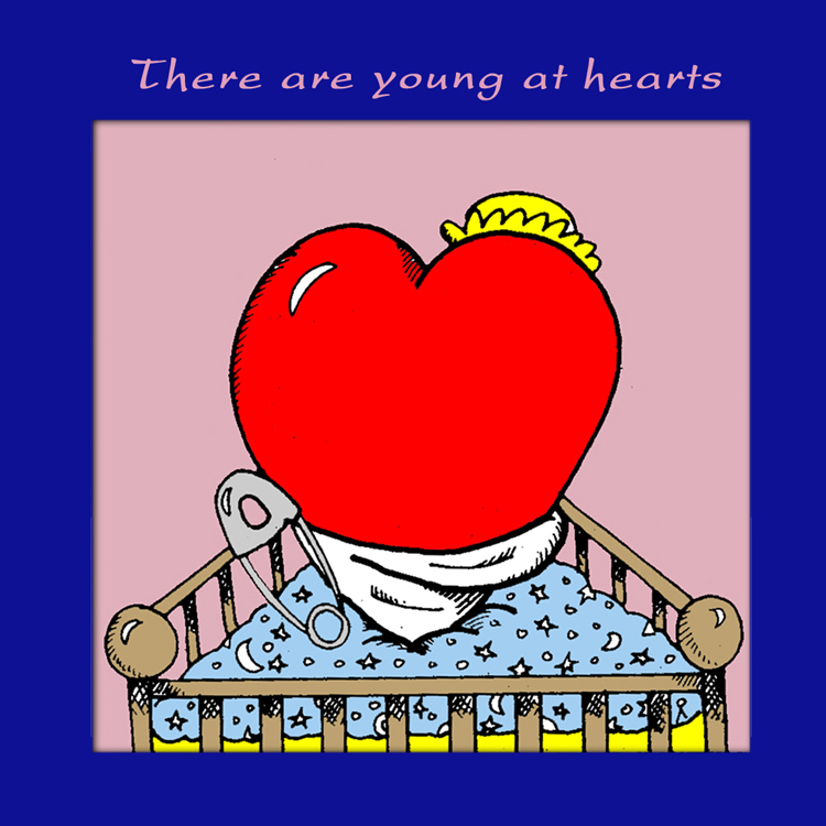 Young at hearts.jpg