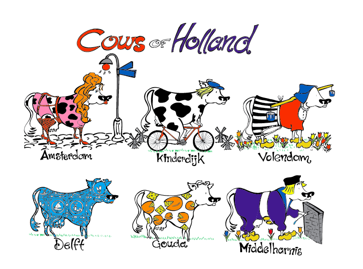 Cowsof Holland.png
