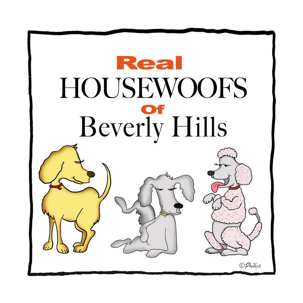 HouseWoofs.jpg