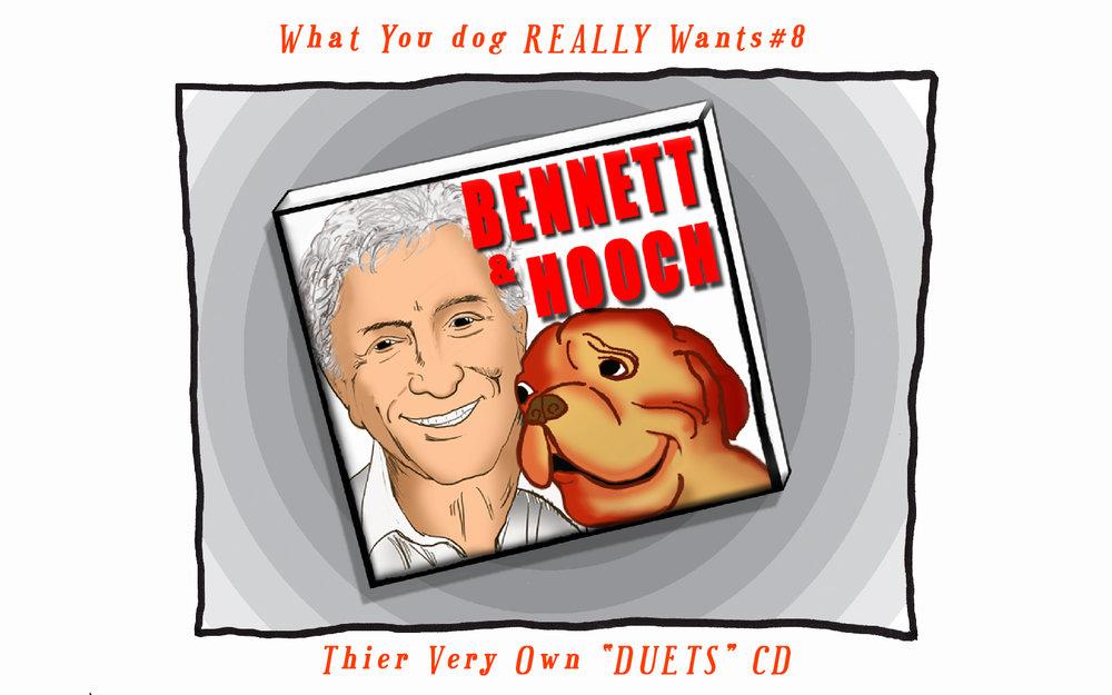 Duets CD copy.jpg