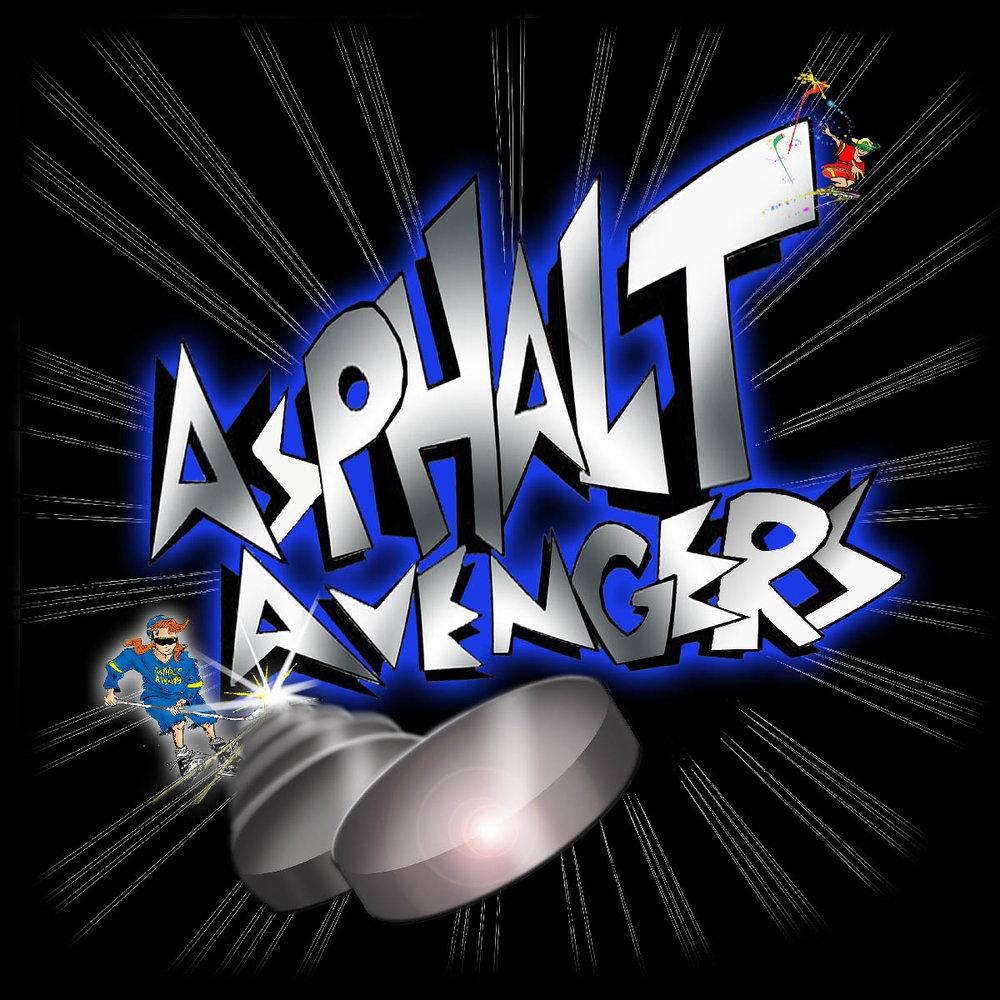 ASPHALTLogo#2 copy.jpg