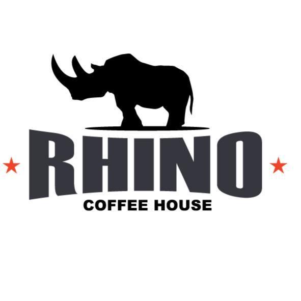 rhinocoffee.jpg