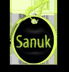 SANUK_LOGO_1.png