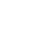 24/7 Productions