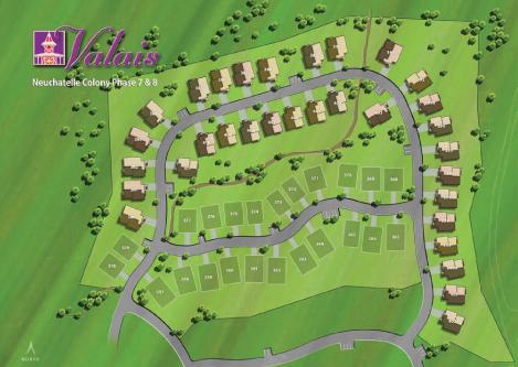 Valais_sitemap.jpg