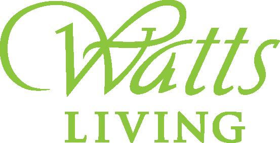 WATTs Living Logo.jpg