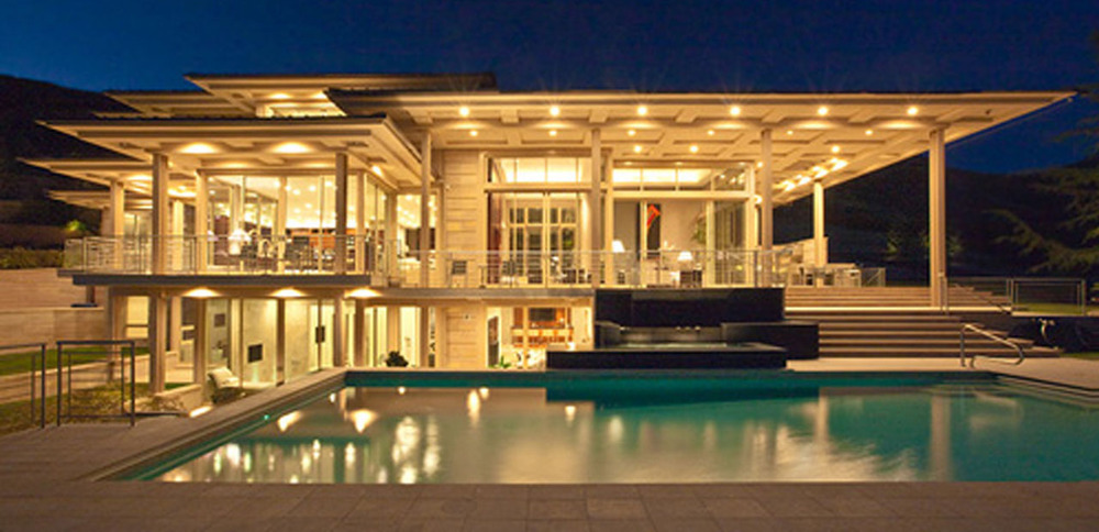 Watts Living Utah S Luxury Home Community Builder