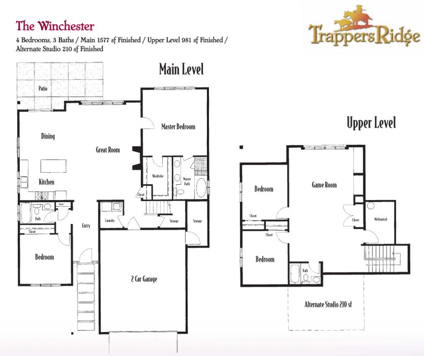 The Winchester (pdf)