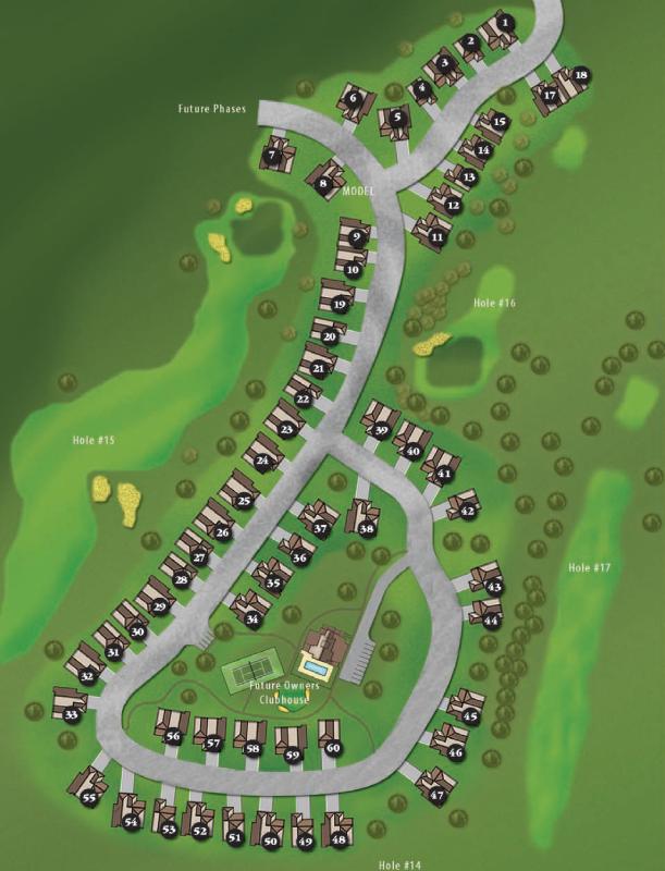 Fairways Siteplan.jpg