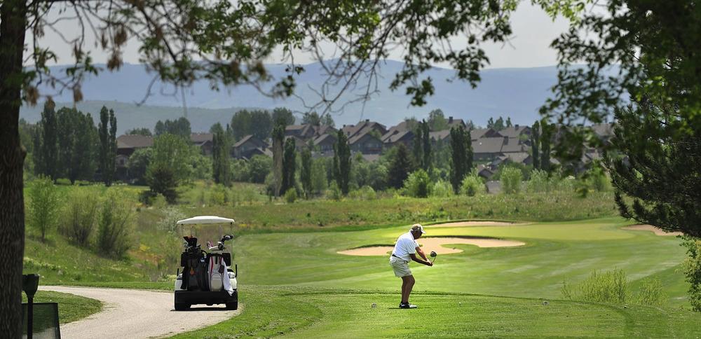 GolferDrivingFairways.jpg