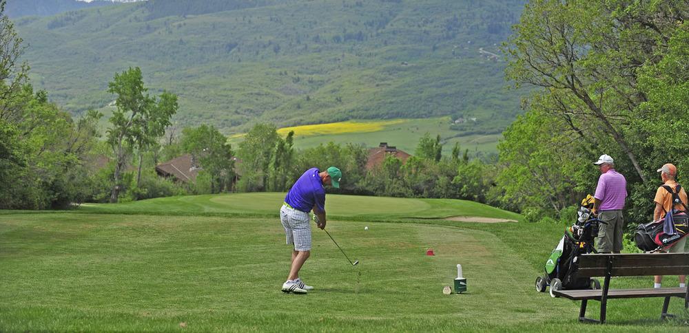 GolfingGroupLifestyle.jpg