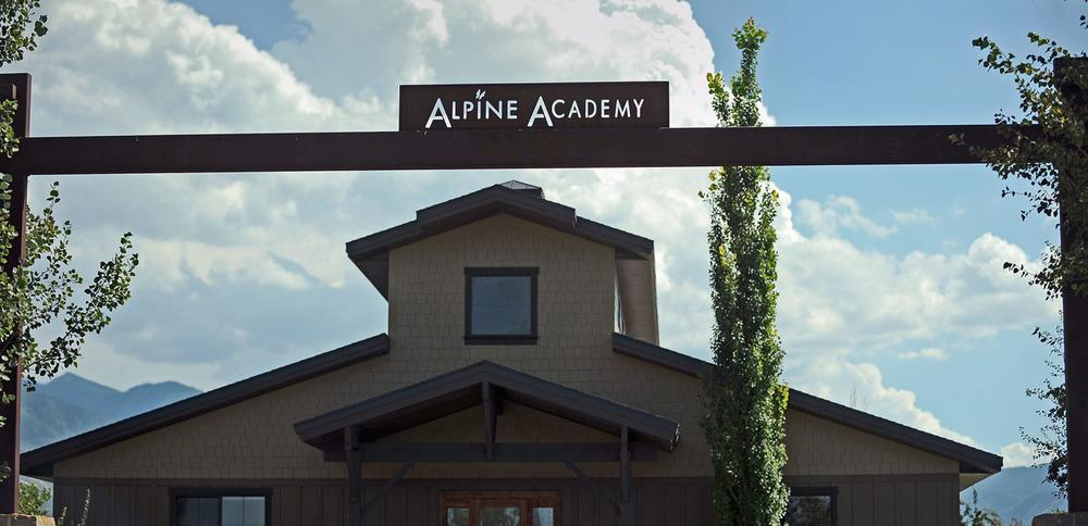 AlpineAcademyCommercial.jpg