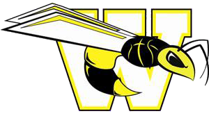 Wasatch Wasps Logo