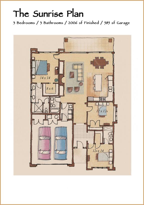 Sunrise Floor Plan Web.jpg
