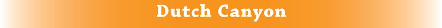 dutch_canyon.png
