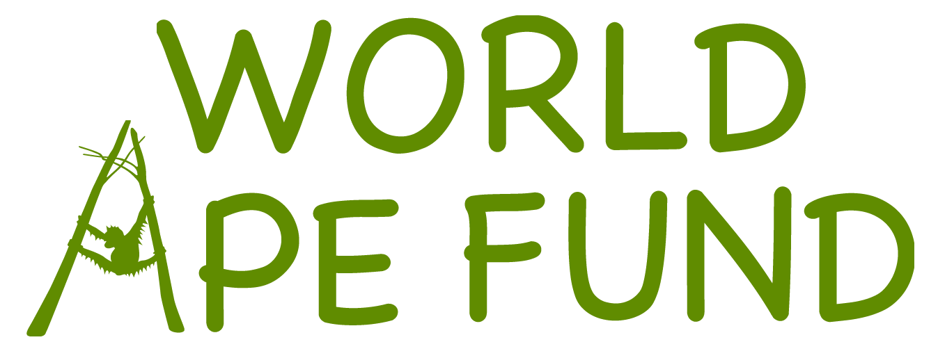 World Ape Fund