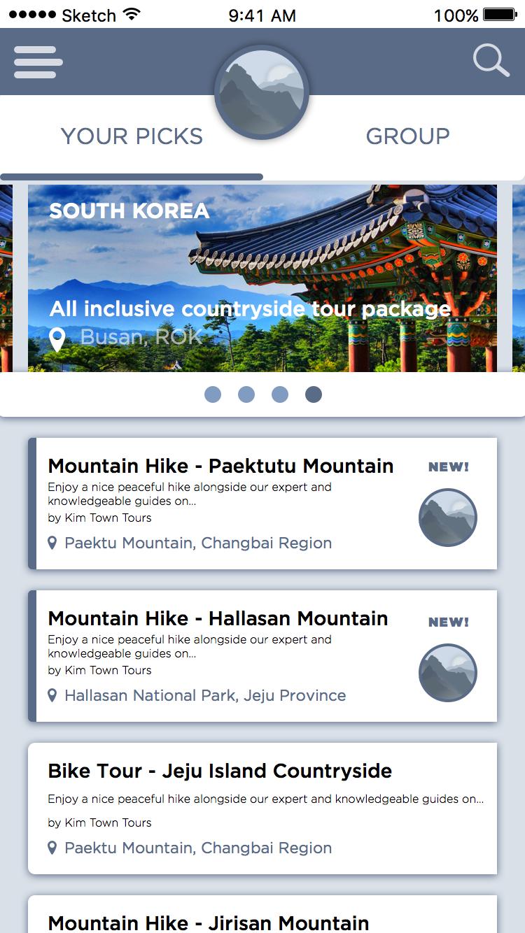 Korean Mountain UI.png